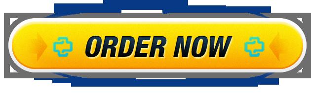 Order Now Nembutal Pentobarbital